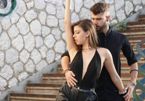 Stavros-Kathrine-Greece-1